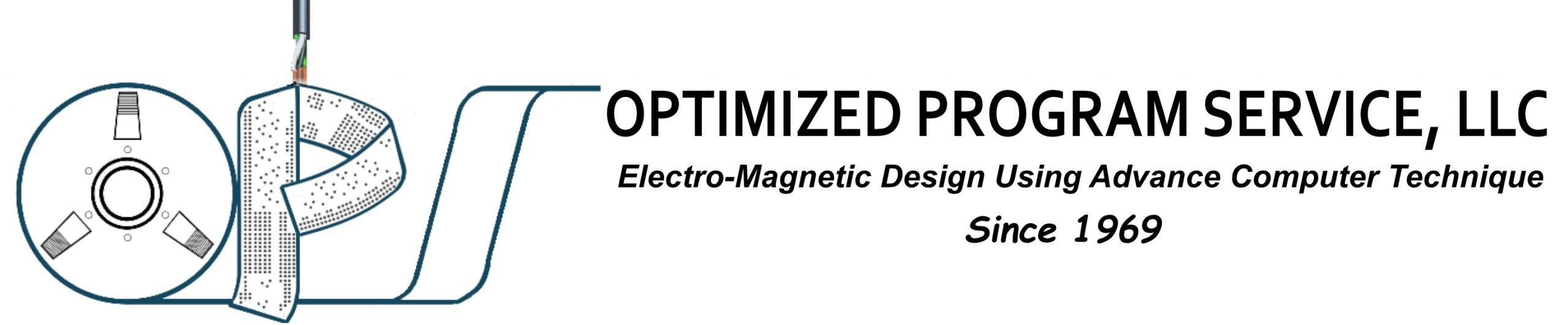Optimized Program Service LLC